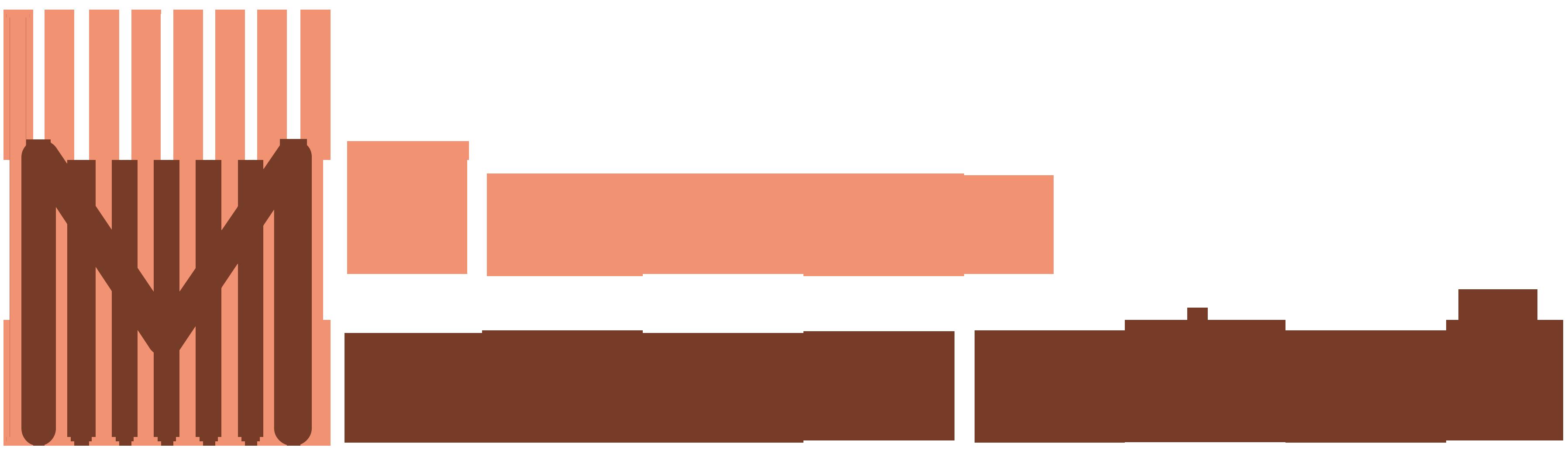 Museumsstadt Eisenerz